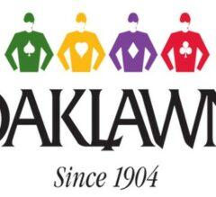 Oaklawn Park Pick 5 Picks: March 26, 2020
