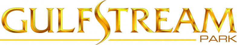 gulfstream park logo.php