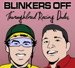 Blinkers Off 064: Oaklawn Park Stakes Racing Podcast Released
