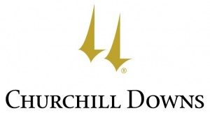 churchill-downs-inc-logo
