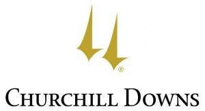churchill-downs-inc-logo
