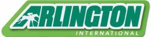 ArlingtonPark Logo