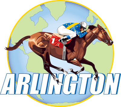 Arlington Park NEW Logo