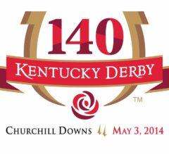 Top 20 Kentucky Derby Prospects #9