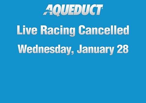Racing-Canceled_media-1-28-15b