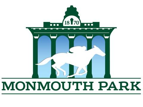 Monmouth Park Picks