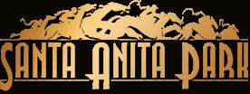 Santa Anita Park Picks