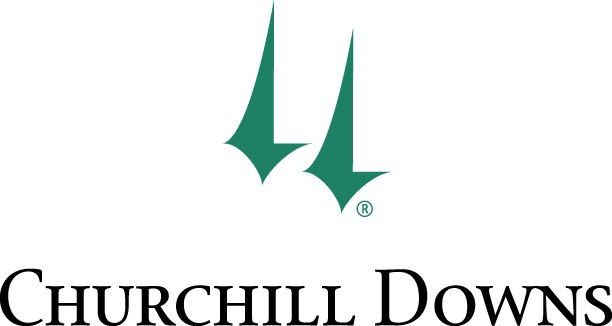 Churchill Downs Picks