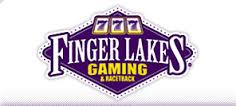 Finger Lakes Picks