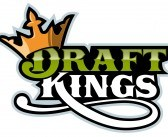 Win VIP Package to Breeders' Cup Playing DraftKings