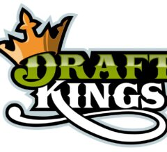 Play DraftKings for FREE, Win with Racing Dudes