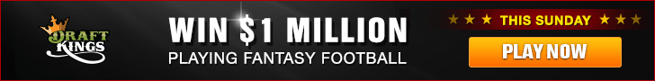 DraftKings Banner_728x90