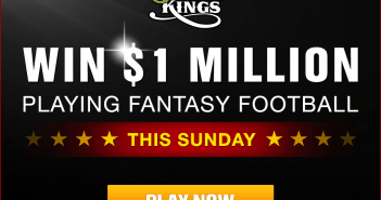 DraftKings Banner_1024x768