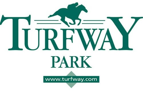 Turfway_LR