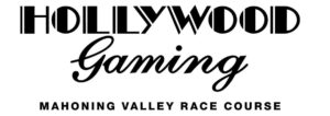 Mahoning Valley Picks