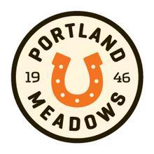Portland Meadows Picks