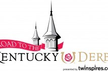 Road%20to%20the%20Kentucky%20Derby%20with%20TwinSpires%20logo