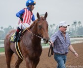 Racing Dudes Top 20 Kentucky Derby Prospects #4