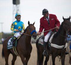 Racing Dudes Three Stars of the Week