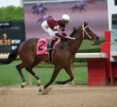 Free Tuesday Late Pick 4 Tickets 6/16/15