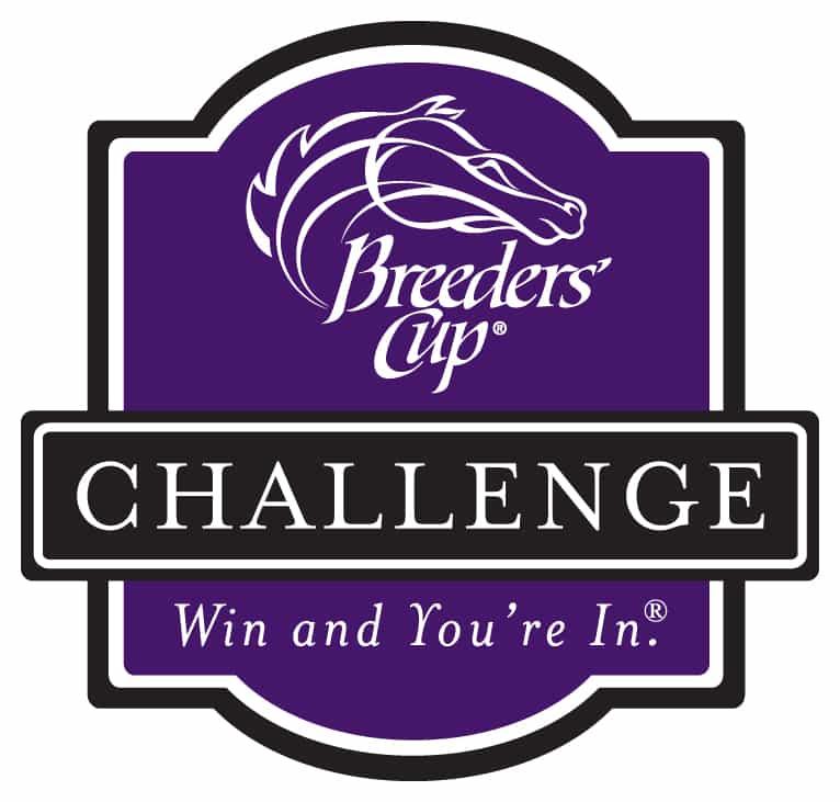 Breeders' Cup Challenge