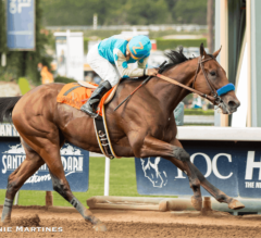 Free Late Pick 4 Tickets 11/17/15