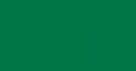 Belmont_Park_Logo_f