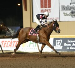 FREE Wednesday Late Pick 4 Tickets 1/27/16