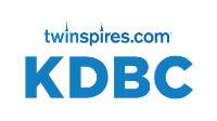 TwinSpires.com Kentucky Derby Betting Championship Logo