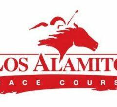 FREE Friday Los Alamitos Quarter Horse Picks 3/4/16