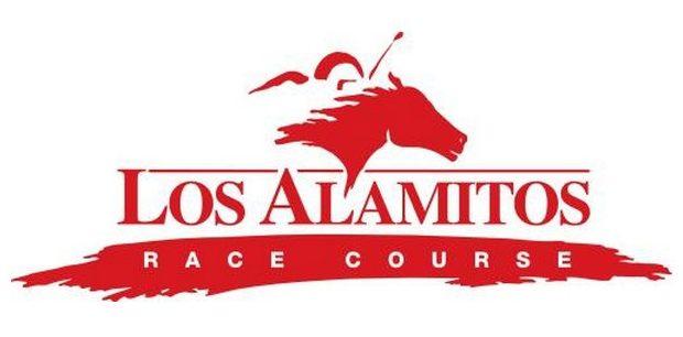 Los Alamitos Picks