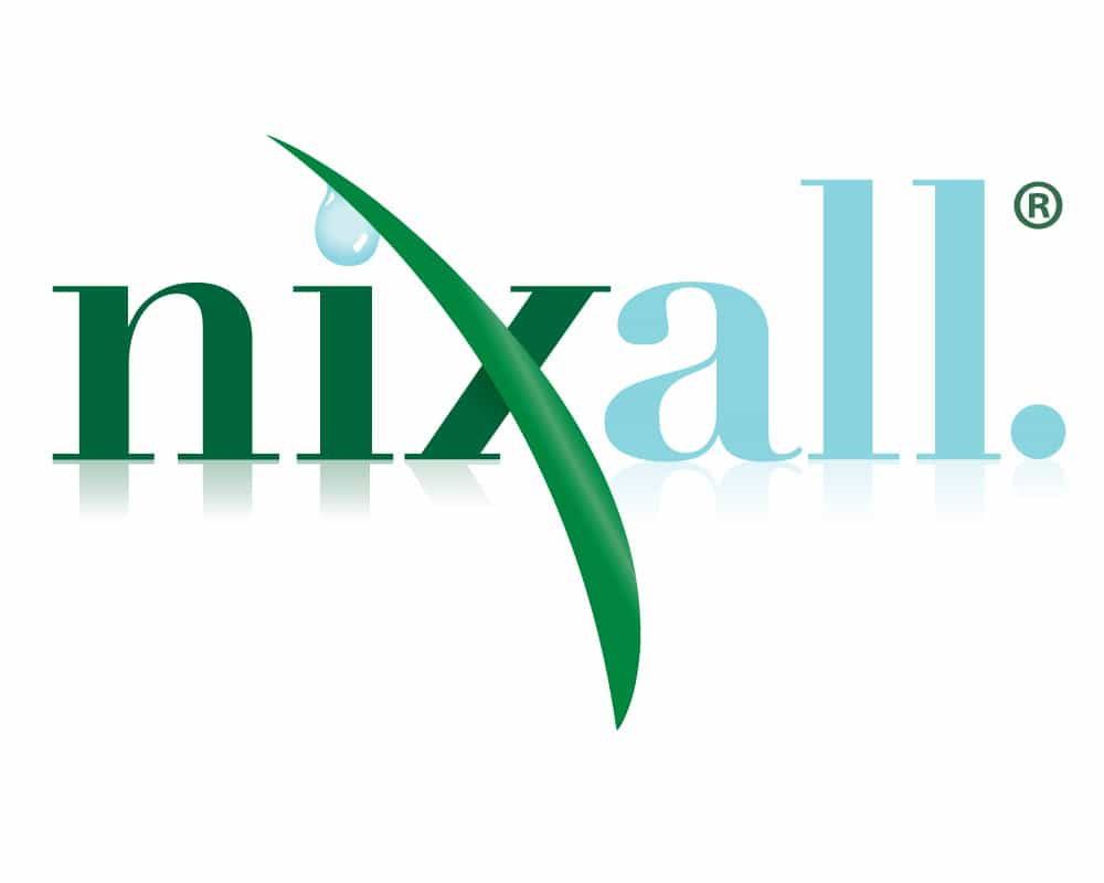 Nixall_Logo_Hi_Res_with_R