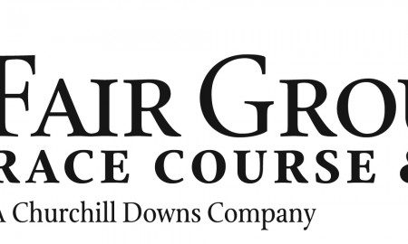 Fair Grounds Race Course & Slots, A Churchill Downs Company - Source: Fair Grounds Race Course