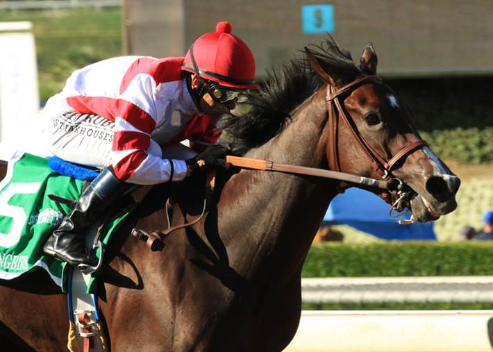 Songbird and Mike Smith - Photo Credit: Benoit Photo