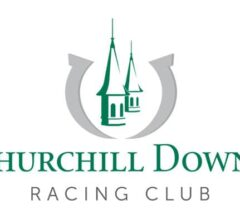 Churchill Downs Gives Fans Chance to Experience Thrills of Thoroughbred Ownership