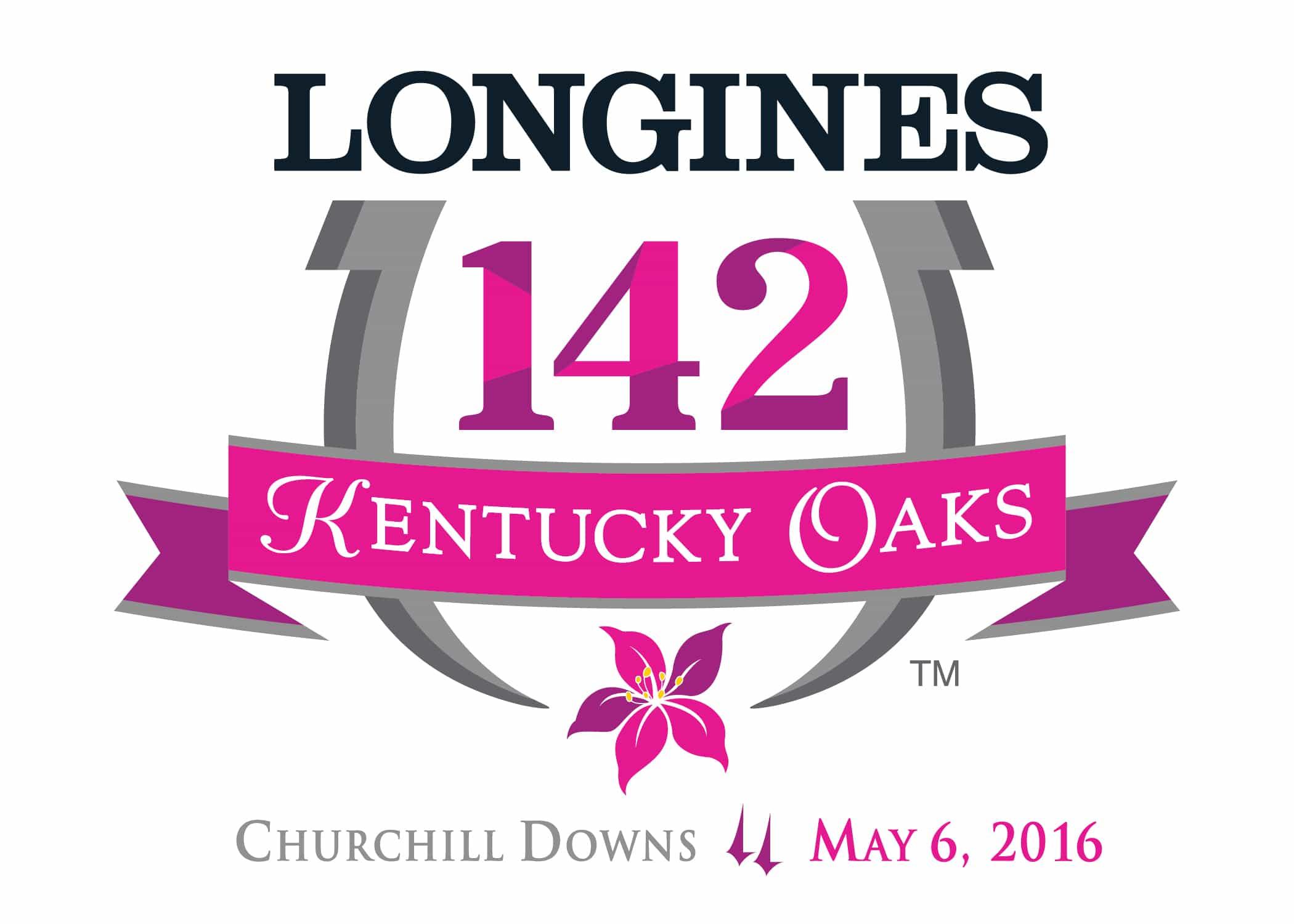 LOGO-2016-Kentucky-Oaks