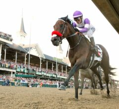 Must-See Races of the Weekend: Solid Racing East to West