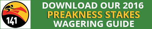 Preakness_Wagering_Guide