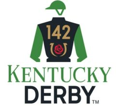 Undefeated Nyquist 3-1 Morning-Line Favorite for 142nd Kentucky Derby