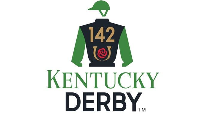 KD2015-logo-large 2
