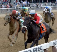 Unified Stays Unbeaten With G2 Peter Pan Victory