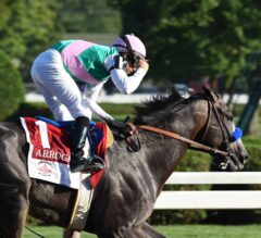 Breeders' Cup World Championship Monday Update