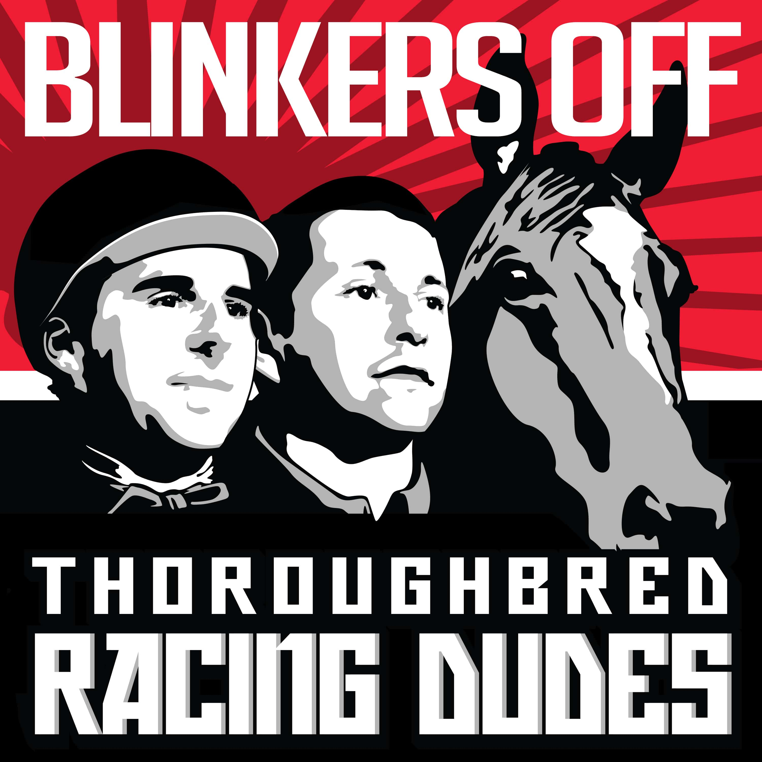 BLINKERS OFF 263: Breeders' Cup Saturday Selections