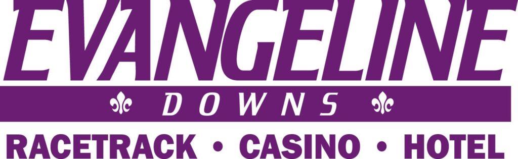 Evangeline Downs Picks