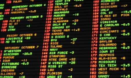 Horse Racing Handicapping | Horse Betting | Horse Racing