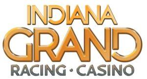 Indiana Grand Picks