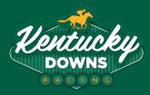 kentucky downs-racing-logo-2