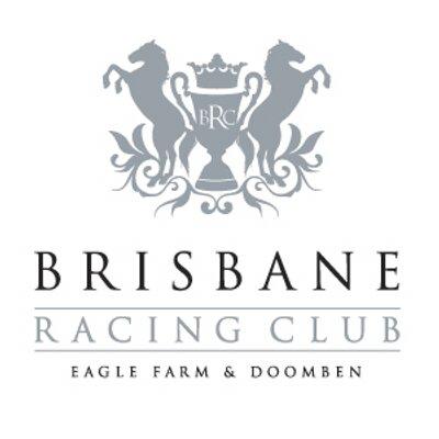 Doomben Racecourse - Brisbane