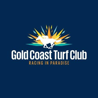 gold-coast-turf-club-logo
