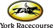 york-racecourse-logo